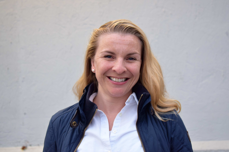 Emily Hysing-Dahl